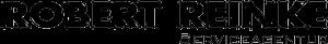 Reinke Serviceagentur Logo